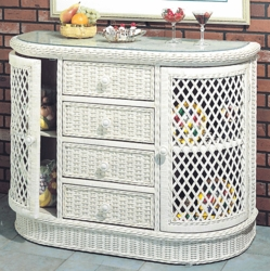 <b>Glass for Town & Country Server GL-DRC553</b>
