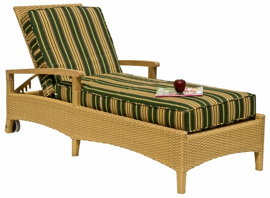 Hampshire Chaise Lounge (MF)