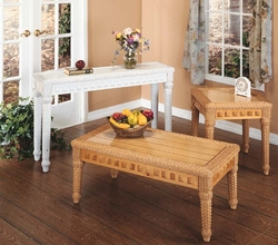 Lakewood Collection Click picture for details