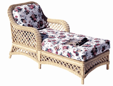 Lanai Chaise Lounge Cushions With Fran S Indoor Outdoor Fabrics Ups 45