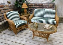 Lanai Living Collection Set of 4 (MF)