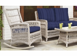 Monticello Six Piece Collection (MF)