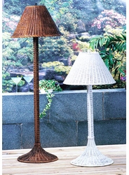 Oceanview Lamps Click for Details