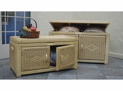 Open Top/Open Front Chests Click picture for details
