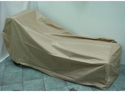 <b>Outdoor Cover: <br>Chaise (UPS $15)</b>