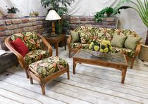Pacifica Collection Living Set of 5 (MF)
