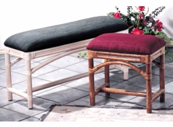 Piano Benches Click picture for details