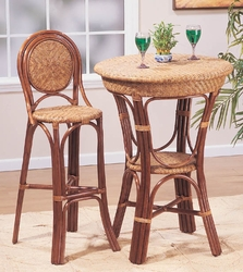 Plantation Pub Tables & Stools Click for Details