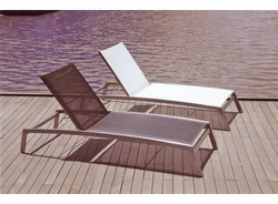 Rivoli Chaise Lounge (MF) (15% Off!)