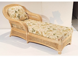 Seawinds Chaise Lounge (MF)