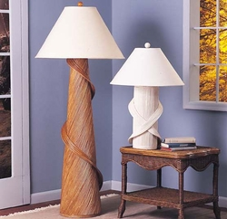 Table Lamp (UPS $45)