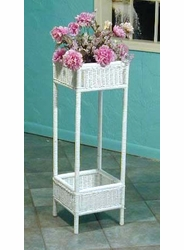 <b>Tall 2 Tier Planter <br>(UPS $20)</b>