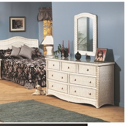 Town & Country Bedroom Collection