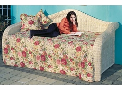 Town & Country Daybed (MF)