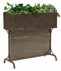 <b>Vineyard Planter (UPS $95)</b>