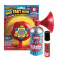 Fart Gag Gift Set - 3 Piece Set