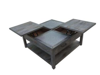 Coffee Table Living Room Collection by Scott Living