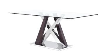 Dining D4100DT Table