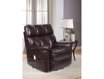 652 Horizon Big Man Lift Up Recliner
