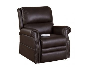 900 Sheffield 3 Way Lift Up Recliner