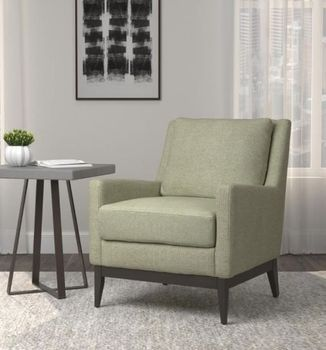 Accent chair # 905531
