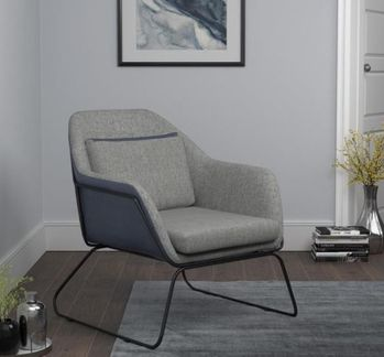 Accent chair # 903980