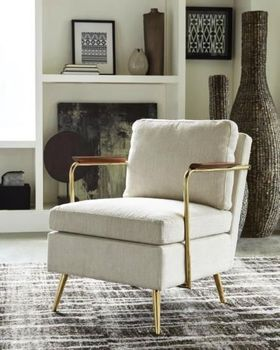 Accent Chair 903040 by Scott Living
