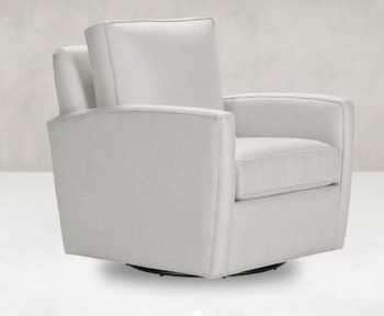 ACCENT CHAIR Made in USA Living room # 1475