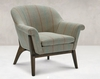 ACCENT CHAIR Made in USA Living room #1720