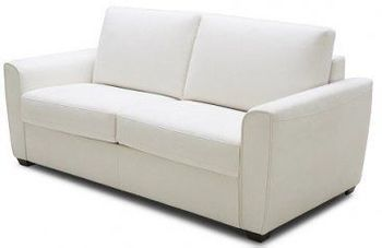 Alpine Premium Pull Out Sofa Bed