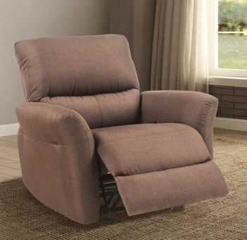 Alyssum Recliner power chair # 53457