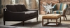 Apartment SOFA Made in USA Living room # 52535