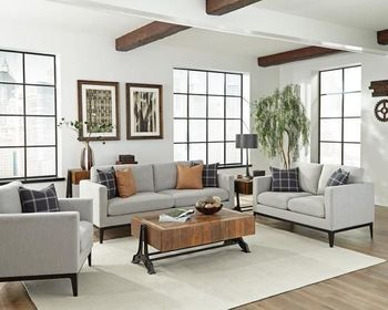 Asherton Sofa Living room Collection