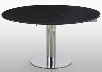 Bailey Extendable Dining Table