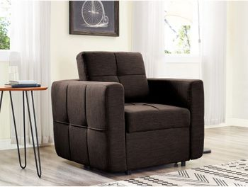 Broadway Chair Bed