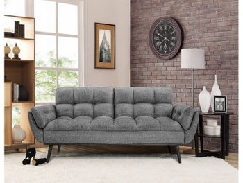 Candice sofa Bed