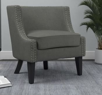 Accent Chair # 905519