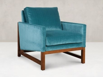 CHAIR Made in USA Living room # 1600