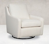 CHAIR Made in USA Living room # 1610