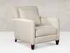 CHAIR Made in USA Living room # 1680