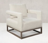 CHAIR Made in USA Living room # 1710