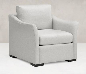 CHAIR Made in USA Living room # 30410