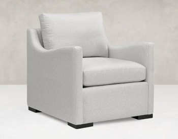 CHAIR Made in USA Living room # 30610