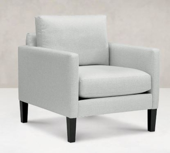 CHAIR Made in USA Living room # 31110