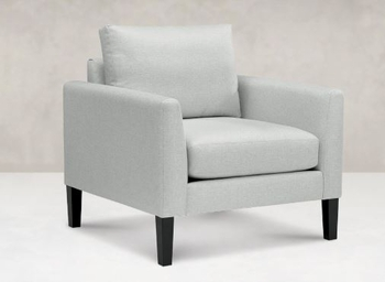 CHAIR Made in USA Living room # 31310