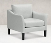 CHAIR Made in USA Living room # 31410