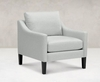 CHAIR Made in USA Living room # 31510