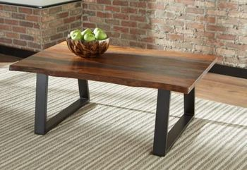 721828 Coffee Table Living Room Collection by Scott Living