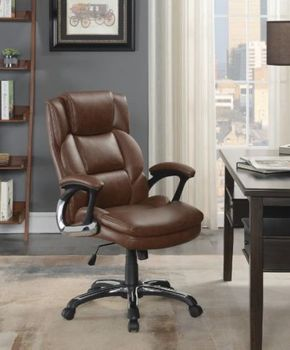 Desk Chair 881183
