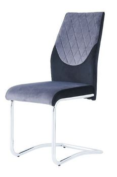 Dining Chair D1021DC